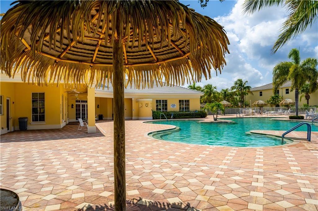 14538 Dolce Vista Road #201, Fort Myers, FL 33908 - #: 220082389