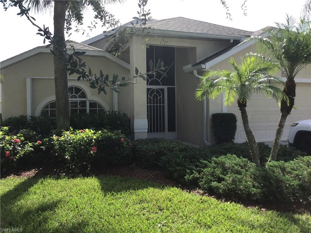 13362 Queen Palm Run, North Fort Myers, FL 33903 - #: 220056390