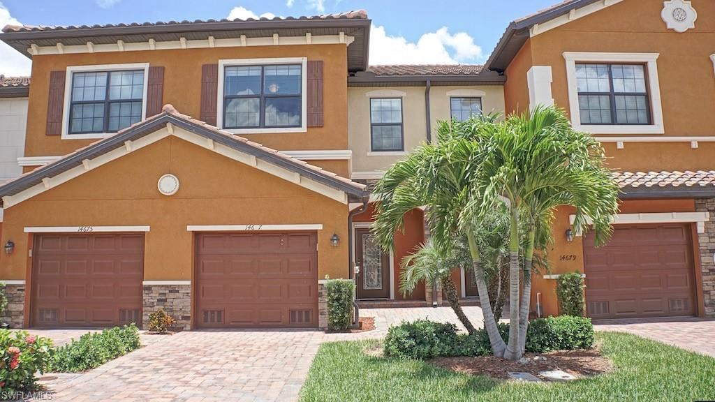 14677 Summer Rose Way, Fort Myers, FL 33919 - #: 220040391