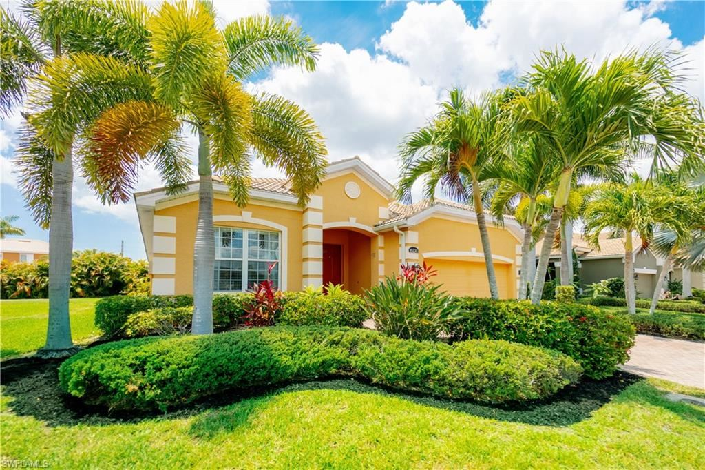 16530 Whispering Trace Court, Fort Myers, FL 33908 - #: 221040392