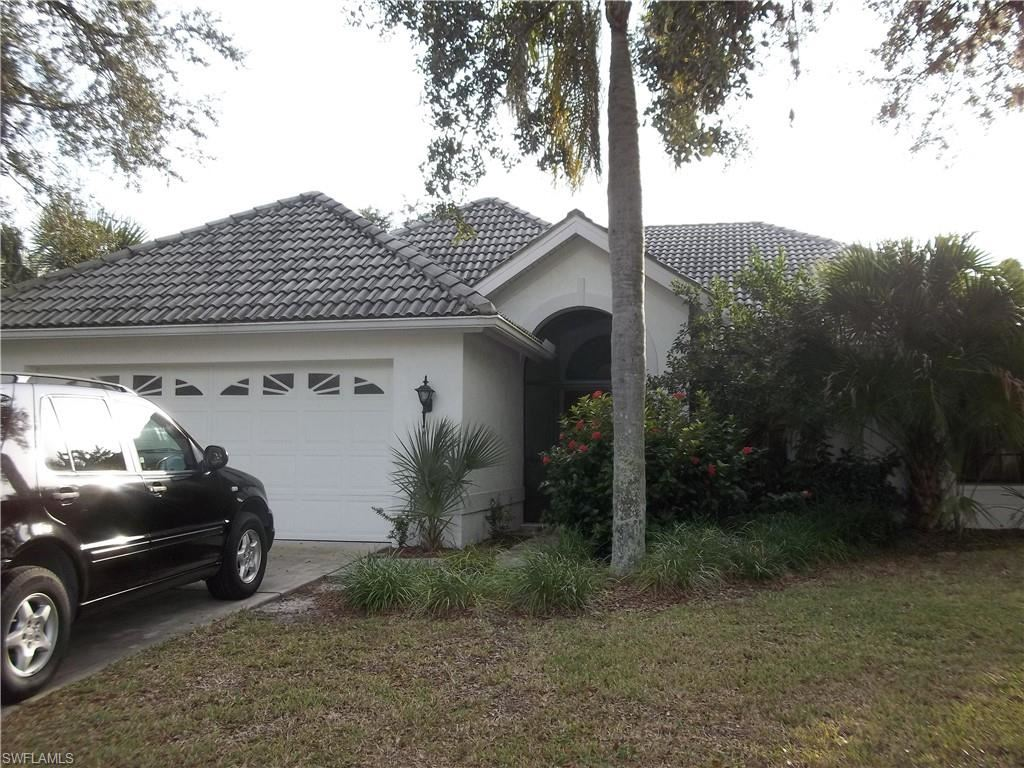 11461 Waterford Village Drive, Fort Myers, FL 33913 - #: 221045392