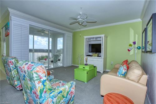 Photo of 10361 Butterfly Palm Drive #745, FORT MYERS, FL 33966 (MLS # 219081393)