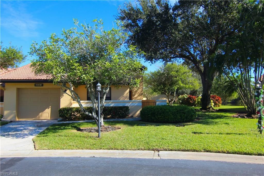 5514 Governors Drive, Fort Myers, FL 33907 - #: 220079394