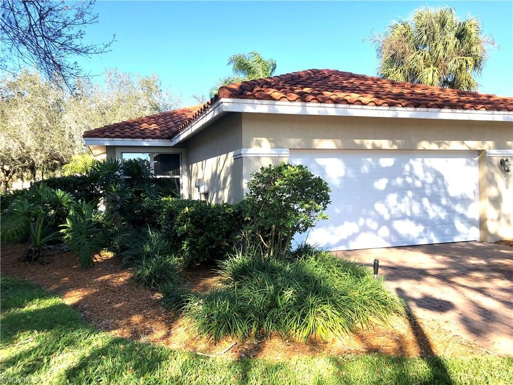 12071 Sabal Dunes Lane, Fort Myers, FL 33913 - #: 221009394