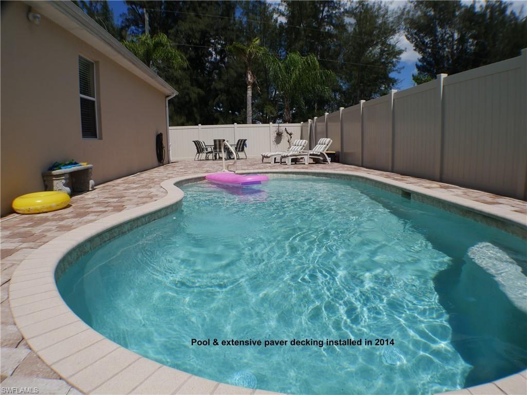 971 Chiquita Boulevard S, Cape Coral, FL 33991 - #: 220018395