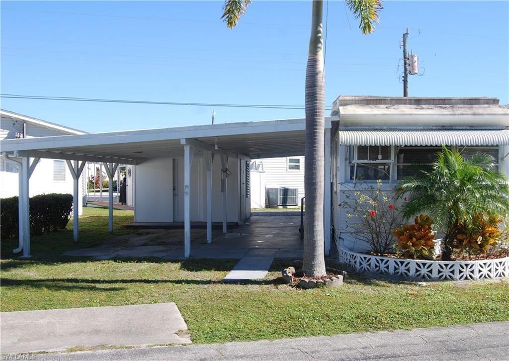 20631 Anchor Drive, Estero, FL 33928 - #: 221001395