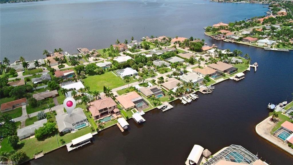 433 Coral Drive, Cape Coral, FL 33904 - #: 220050396