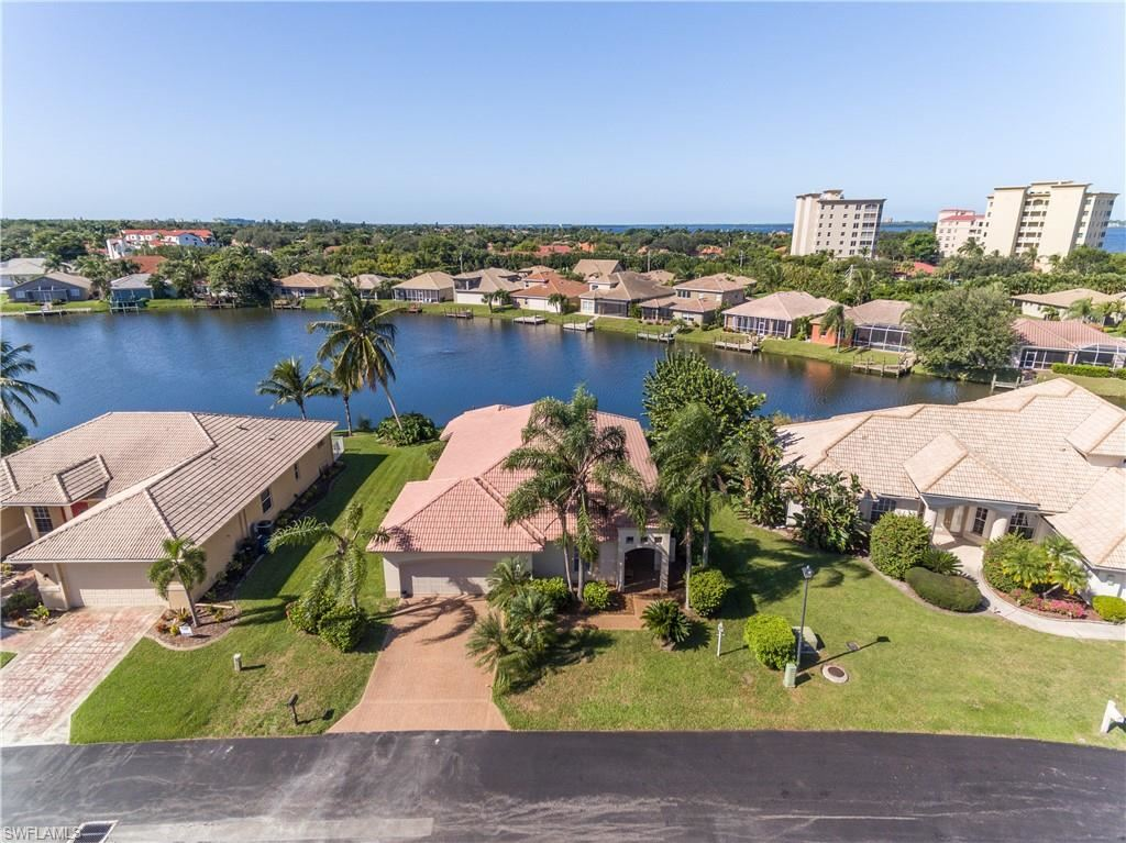 15040 Whimbrel Court, Fort Myers, FL 33908 - #: 219060397