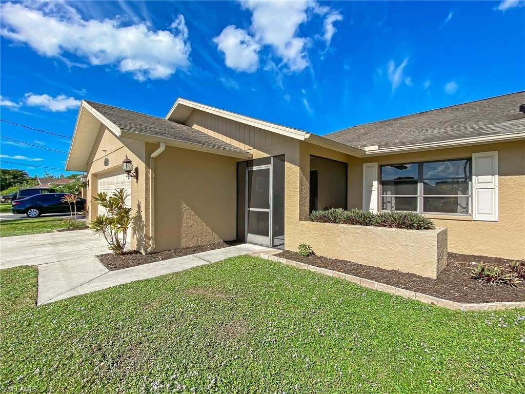 8153 Winged Foot Drive, Fort Myers, FL 33967 - #: 220074397