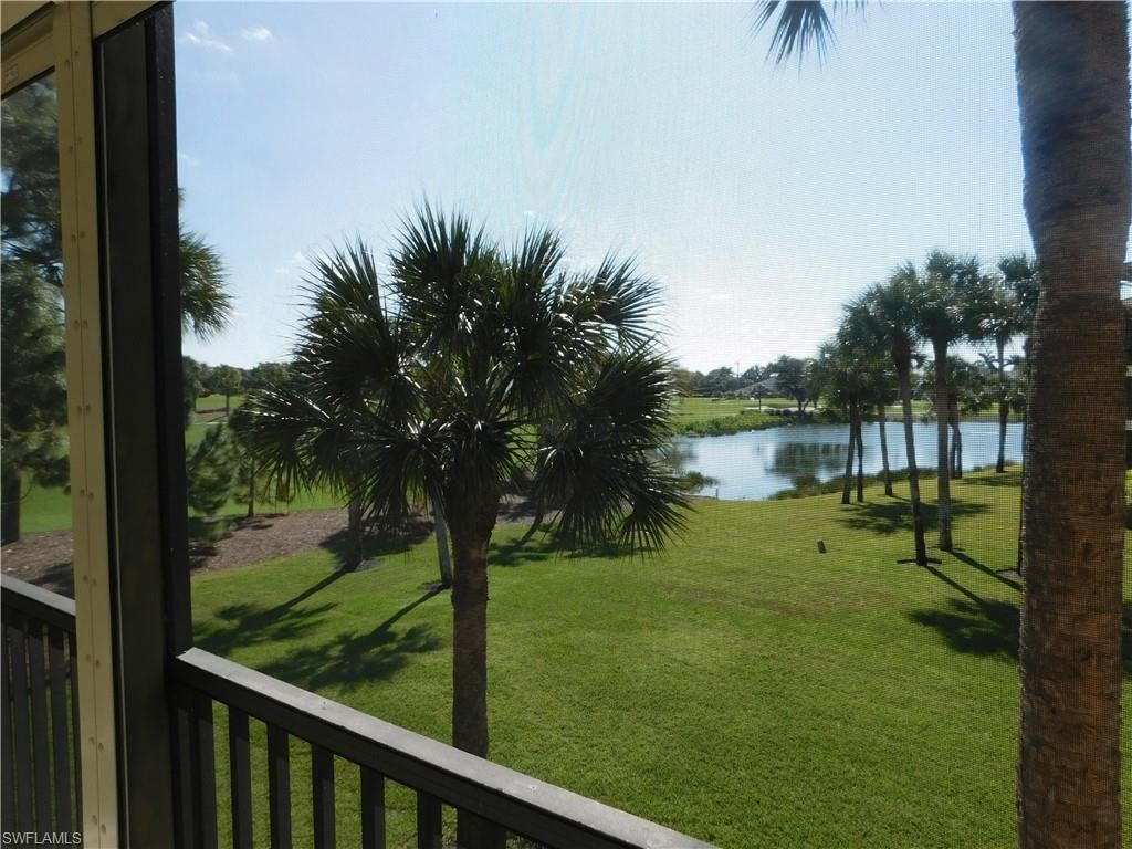 12581 Kelly Sands Way #518, Fort Myers, FL 33908 - MLS#: 220009398