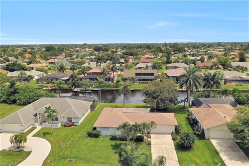 Photo of 225 SW 45th TER, CAPE CORAL, FL 33914 (MLS # 219046399)