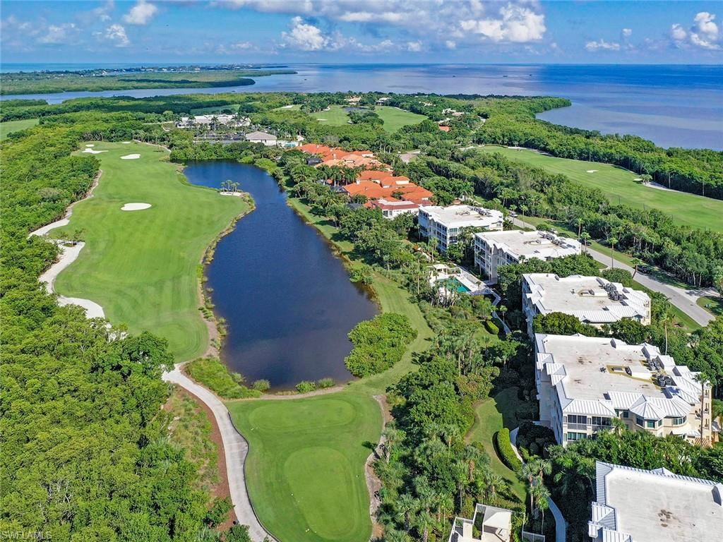 2647 Wulfert Road #1, Sanibel, FL 33957 - #: 219071399