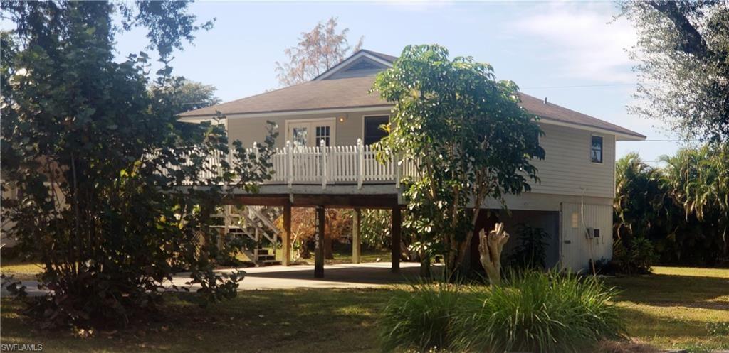 18462 Violet Road, Fort Myers, FL 33967 - #: 220066399