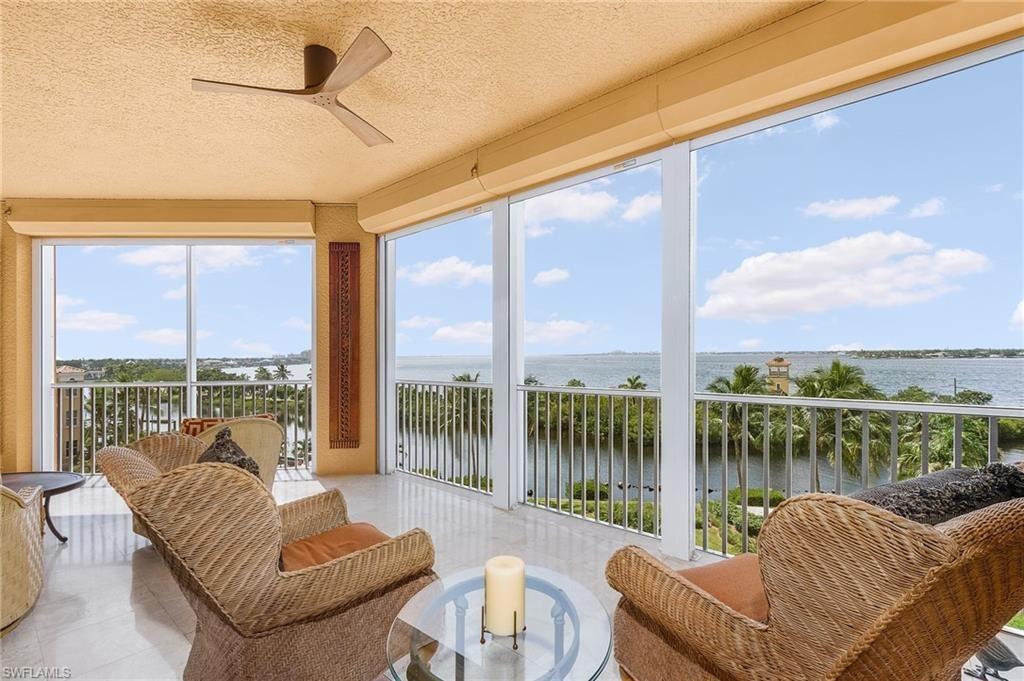 14270 Royal Harbour Court #521, Fort Myers, FL 33908 - #: 221065399