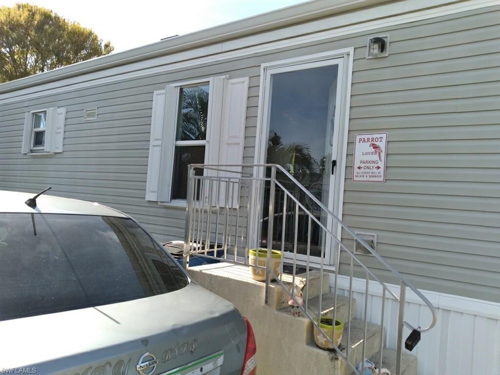 26269 Duchess Lane, Bonita Springs, FL 34135 - MLS#: 221015400