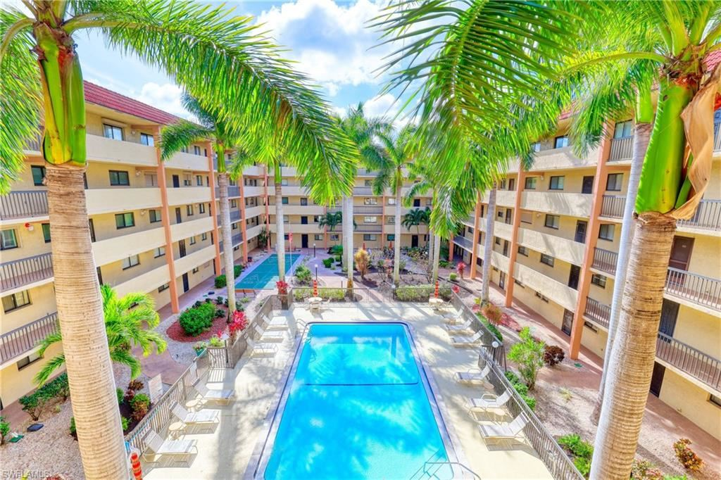 2121 Collier Avenue #216, Fort Myers, FL 33901 - #: 221006401