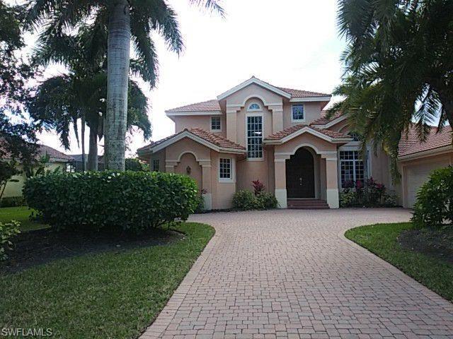 9421 Chartwell Breeze Drive, Bonita Springs, FL 34135 - #: 221022401