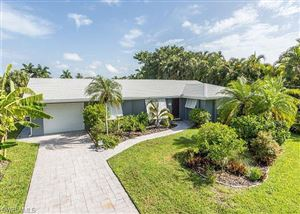 Photo of 12722 Chatham DR, FORT MYERS, FL 33908 (MLS # 219031404)
