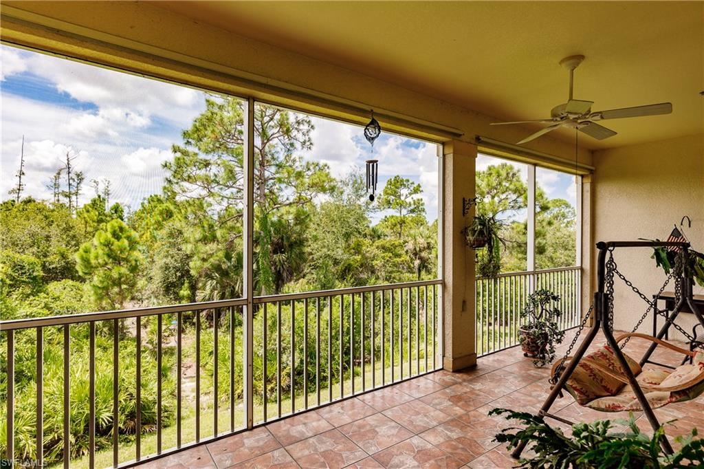 17476 Old Harmony Drive #201, Fort Myers, FL 33908 - #: 220043404