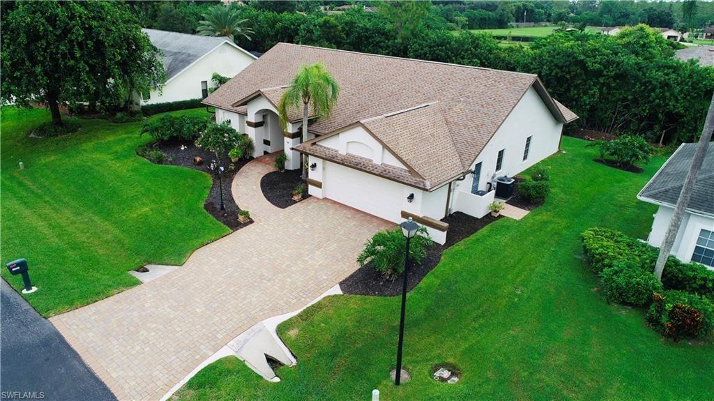 11371 Salix Court, Fort Myers, FL 33966 - #: 220055404