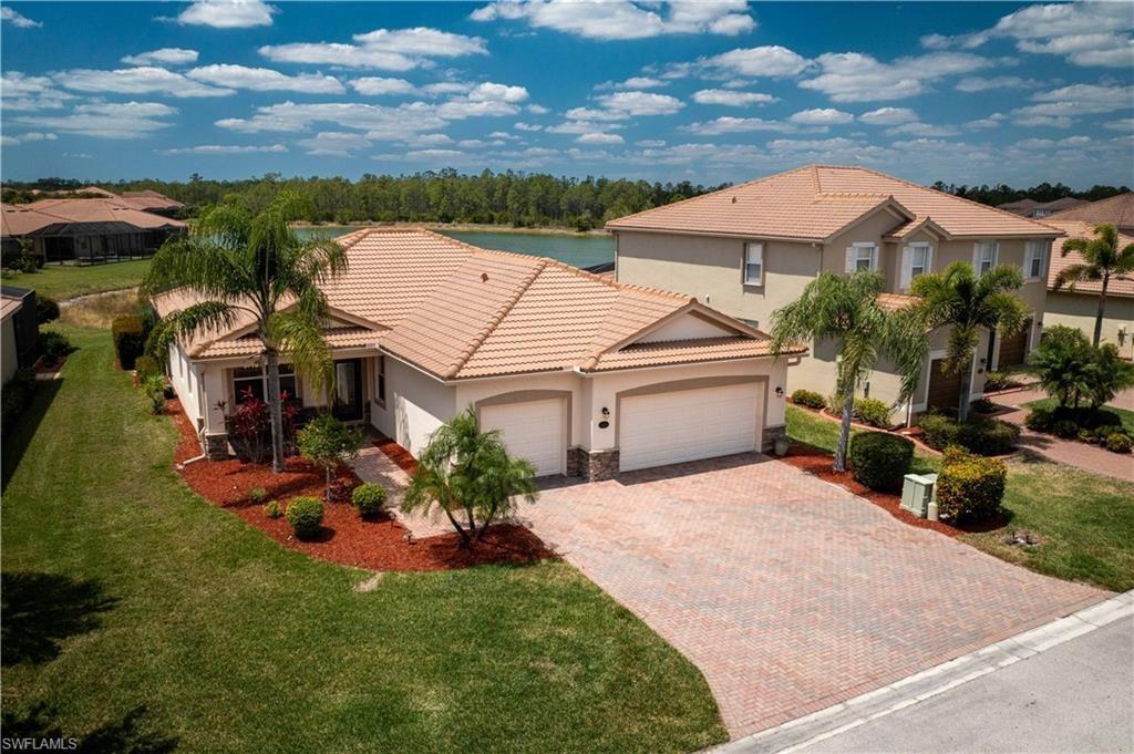 21565 Bella Terra Boulevard, Estero, FL 33928 - #: 221025404