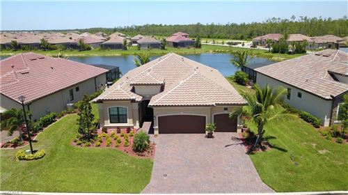 Photo of 28020 Kerry Court, BONITA SPRINGS, FL 34135 (MLS # 220038405)