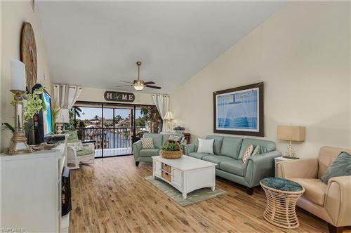Photo of 922 SW 48th Terrace #212, CAPE CORAL, FL 33914 (MLS # 221020405)