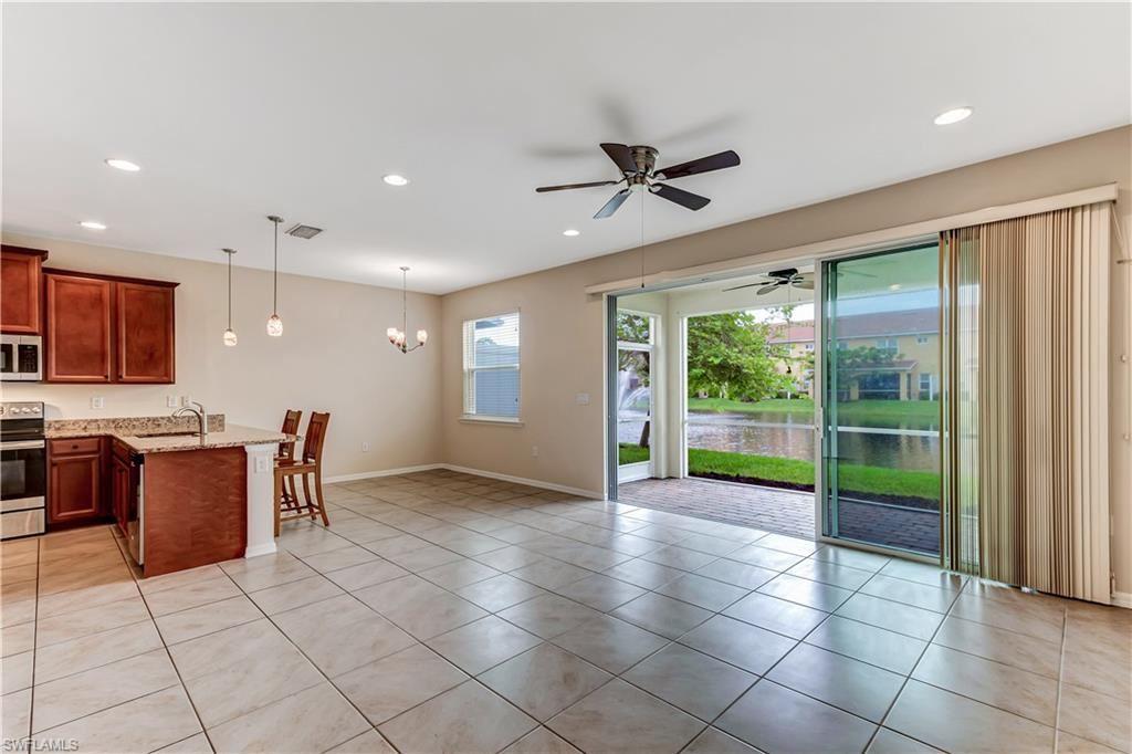 3767 TILBOR Circle, Fort Myers, FL 33916 - #: 220026406