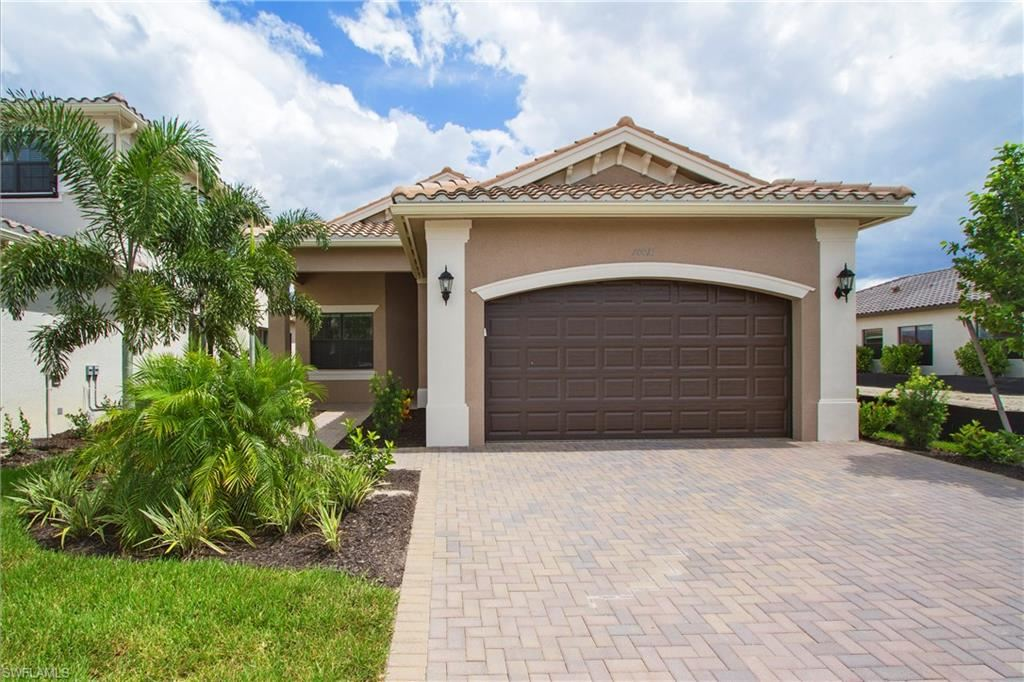 10013 Windy Pointe Court, Fort Myers, FL 33913 - #: 220059406