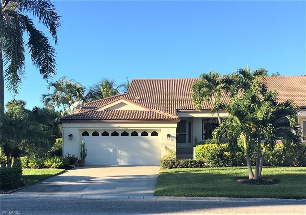 6061 Forest Villas Circle, Fort Myers, FL 33908 - #: 220078406