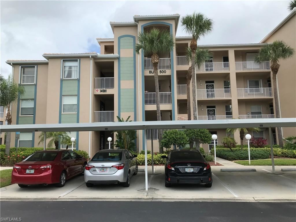 14081 Brant Point Circle #5301, Fort Myers, FL 33919 - #: 220038408