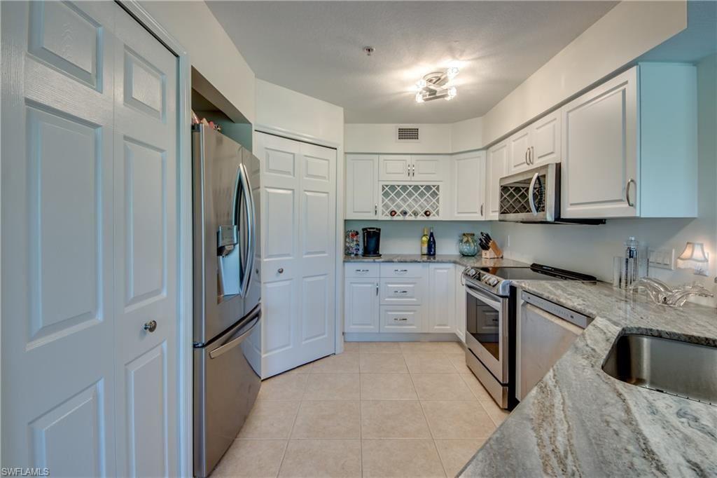 9600 Rosewood Pointe Terrace #105, Bonita Springs, FL 34135 - #: 220038409