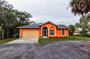 Photo of 351 11th ST NW, NAPLES, FL 34120 (MLS # 219055411)