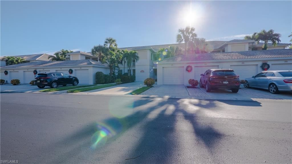 14591 Sherbrook Place #205, Fort Myers, FL 33912 - #: 220076412