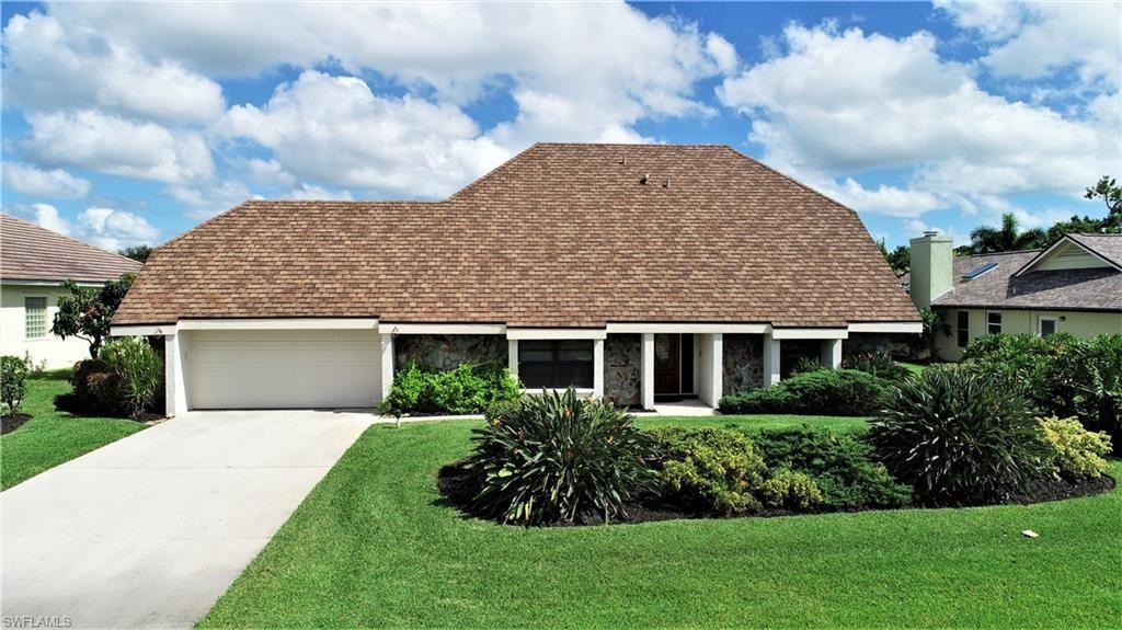 9856 Treasure Cay Lane, Bonita Springs, FL 34135 - #: 220055413