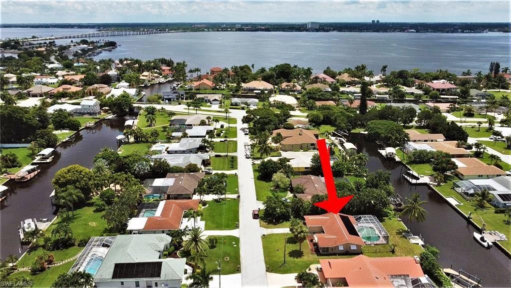 1432 Wellington Court, Cape Coral, FL 33904 - #: 221053413