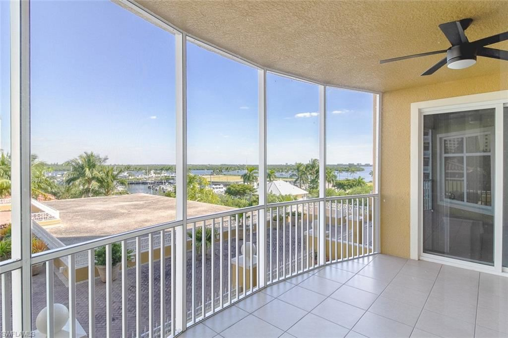 6081 Silver King Boulevard #204, Cape Coral, FL 33914 - #: 217057414