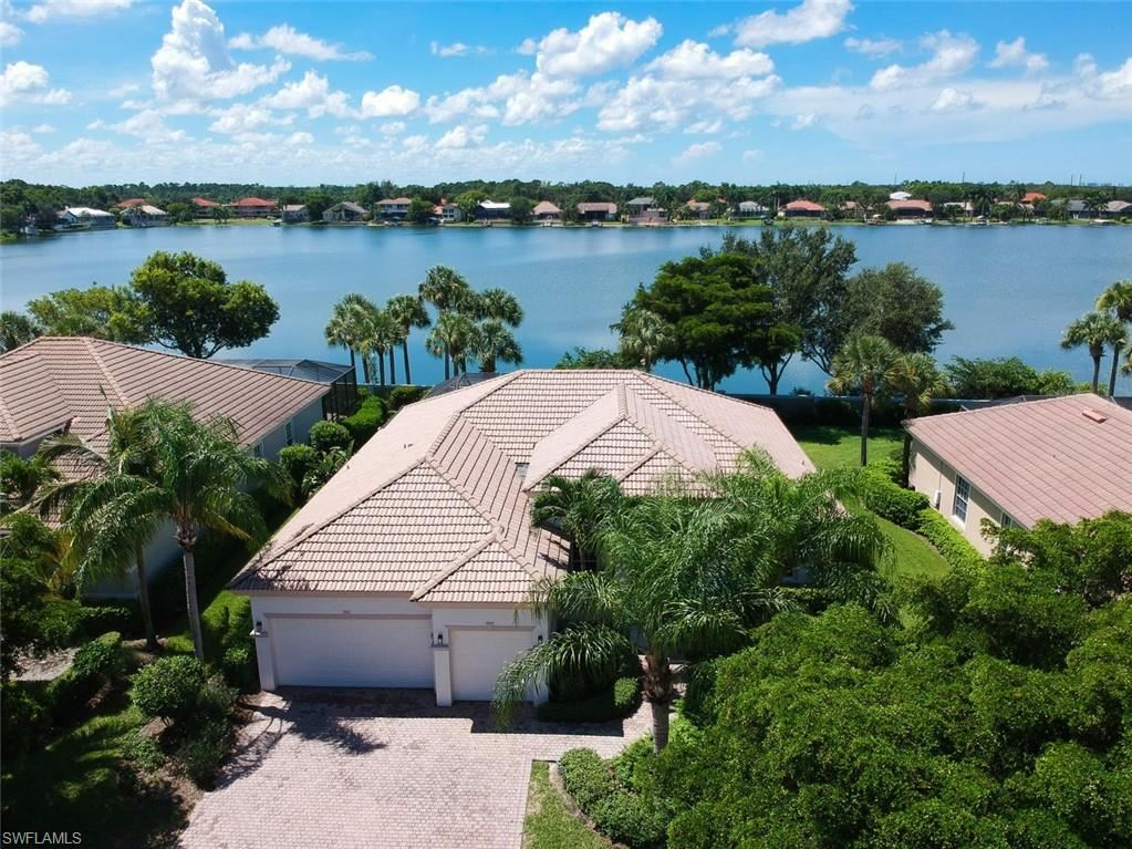 5597 Whispering Willow Way, Fort Myers, FL 33908 - #: 220050414