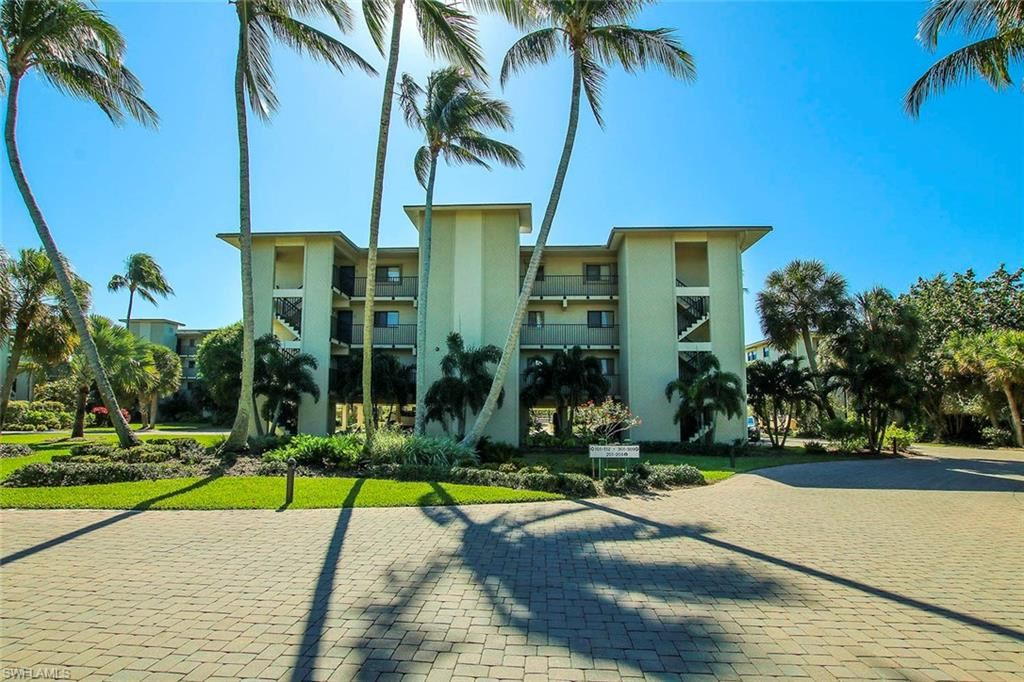 2475 WEST GULF Drive #207, Sanibel, FL 33957 - #: 220007415