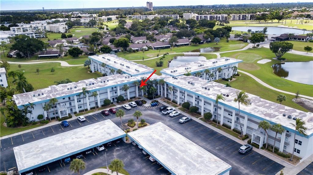 1700 Pine Valley Drive #207, Fort Myers, FL 33907 - #: 220060415