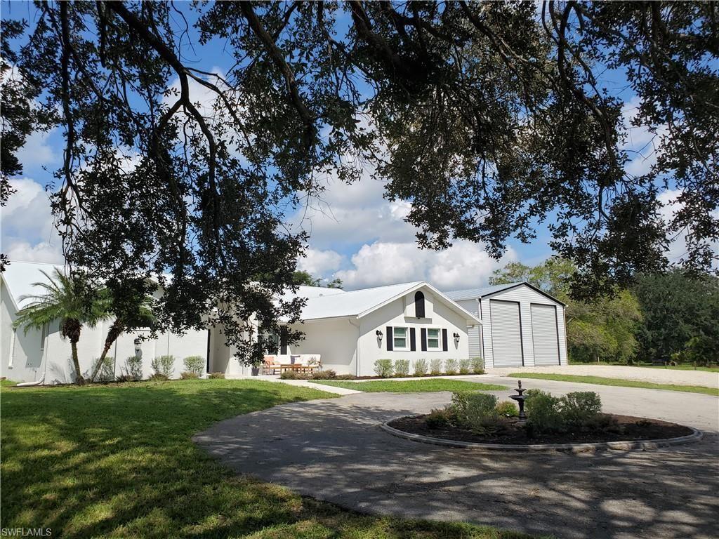 13091 Orange River Boulevard, Fort Myers, FL 33905 - #: 220067417