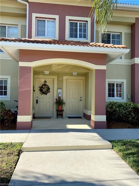 9460 Ivy Brook Run #706, Fort Myers, FL 33913 - #: 220082417