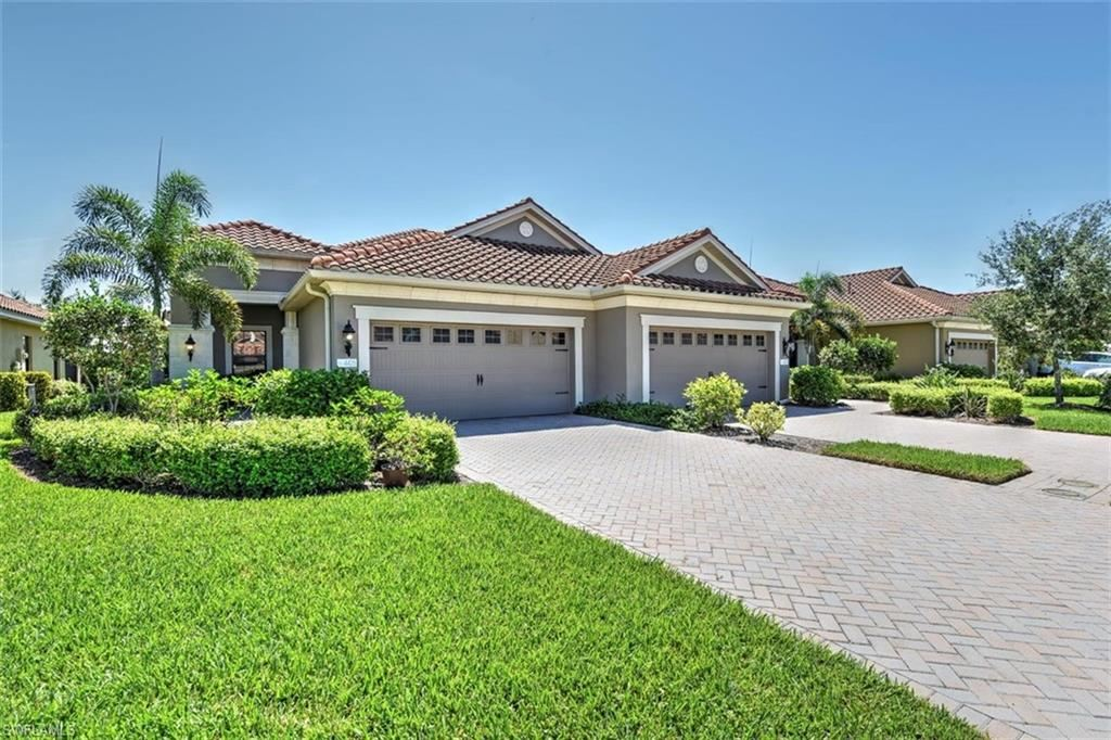 4425 Waterscape Lane, Fort Myers, FL 33966 - #: 220027418
