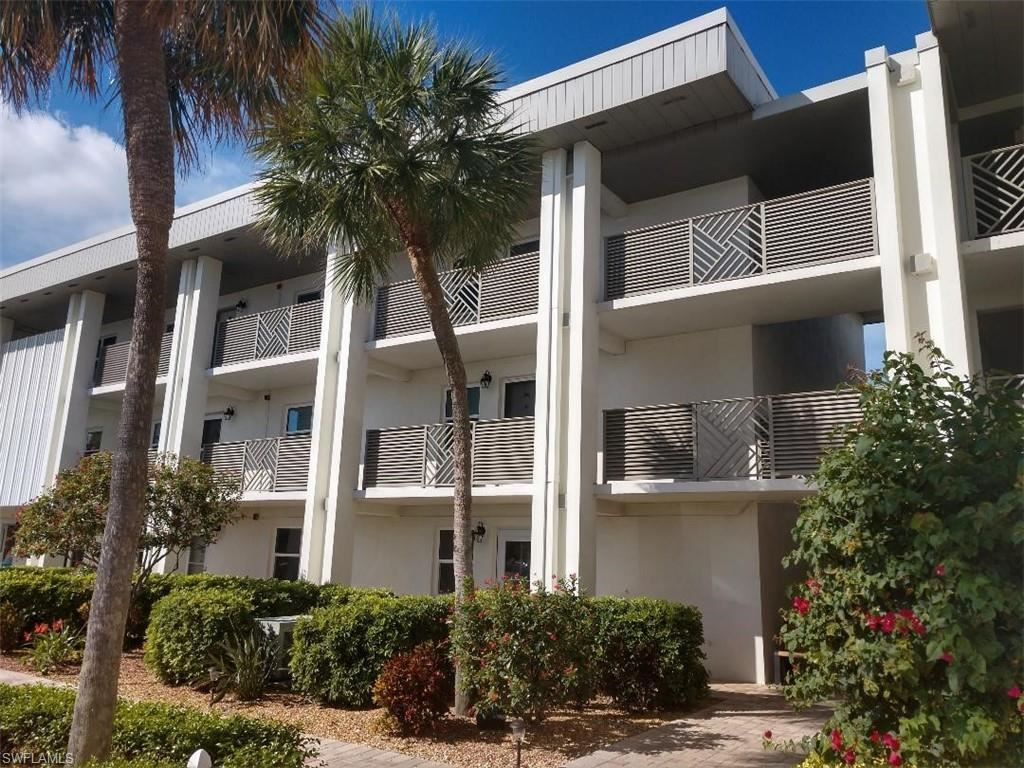6102 Augusta Drive #207, Fort Myers, FL 33907 - #: 220028418