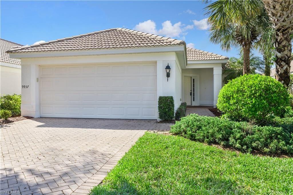 9937 Horse Creek Road, Fort Myers, FL 33913 - #: 220044418