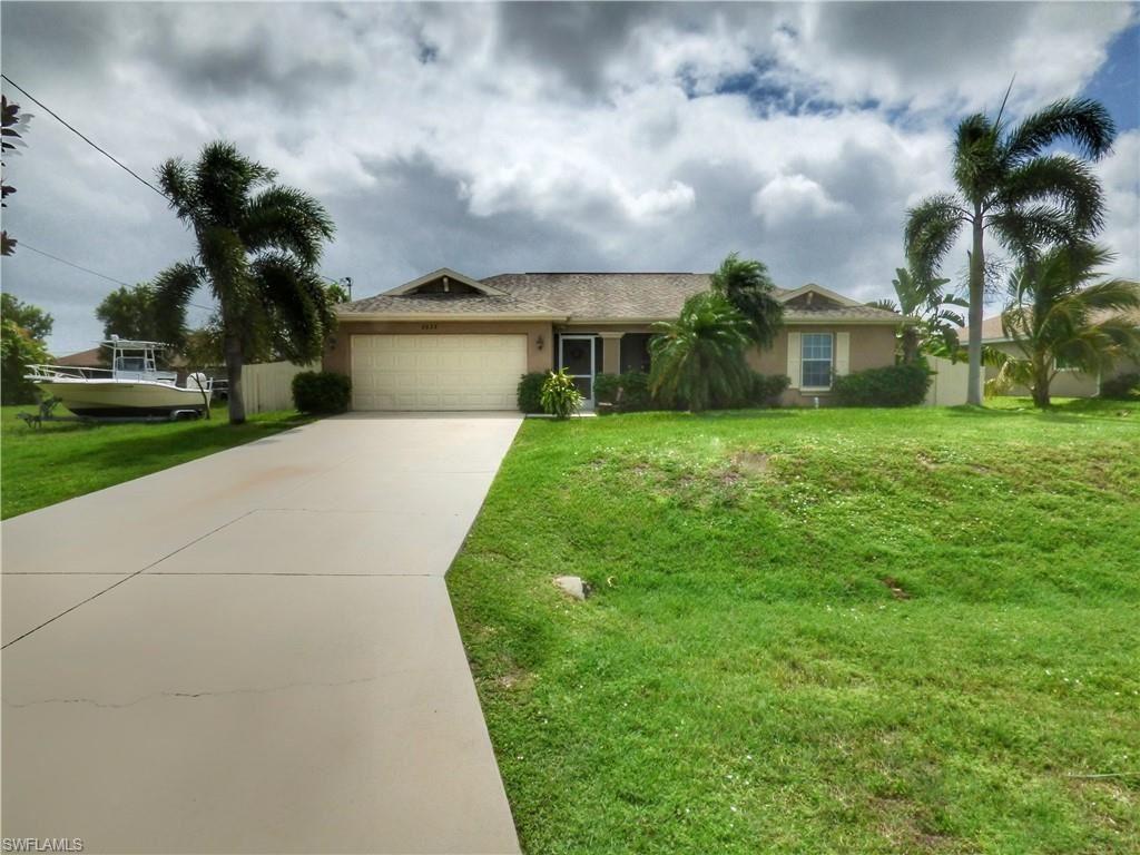 2032 NW 17th Street, Cape Coral, FL 33993 - #: 220060418