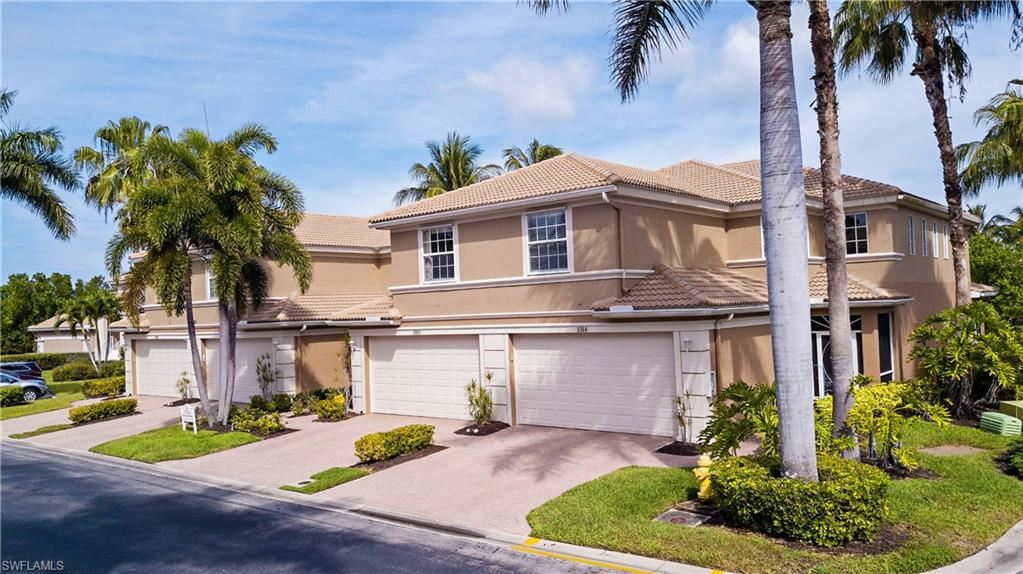 7820 Reflecting Pond Court #1313, Fort Myers, FL 33907 - #: 221025418