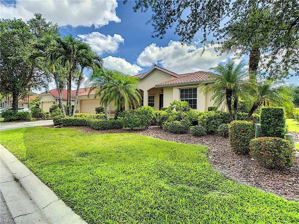 12129 Hidden Links Drive, Fort Myers, FL 33913 - #: 221040418