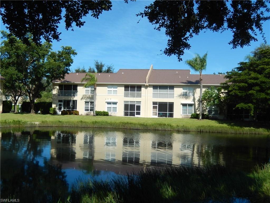 15011 Bridgeway Lane #103, Fort Myers, FL 33919 - #: 220060419