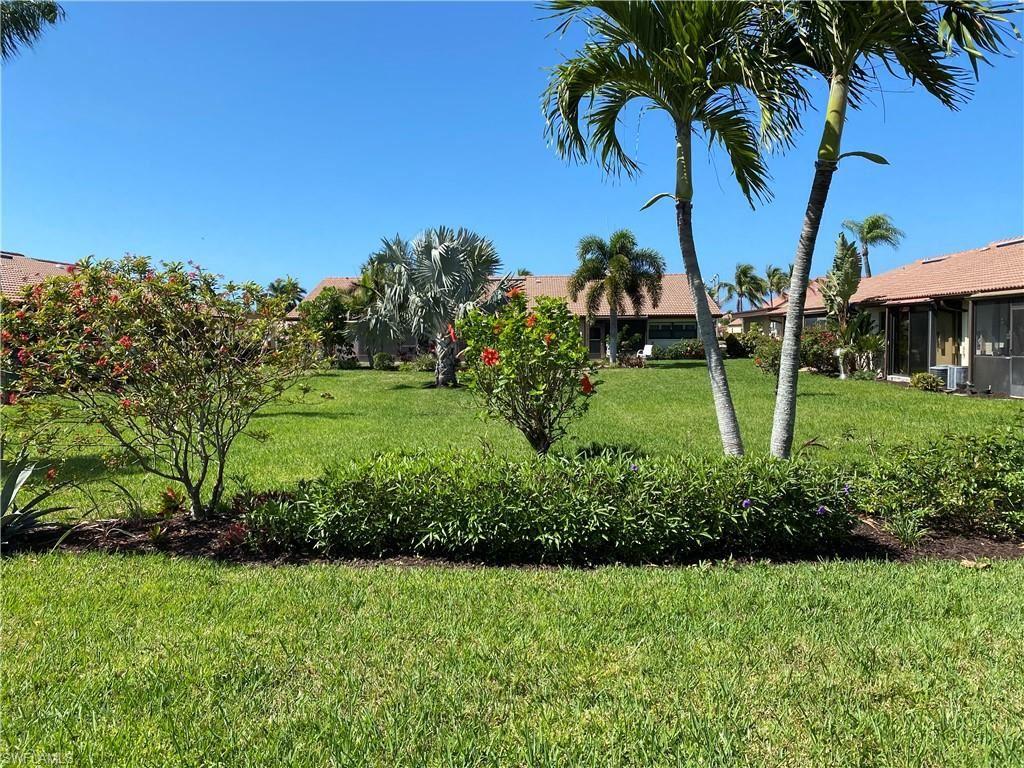 16840 Ginger Lane #3044, Fort Myers, FL 33908 - #: 221016419